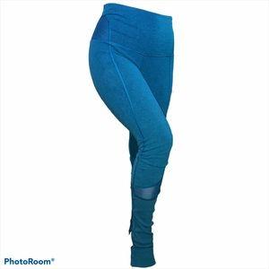Lululemon High Waisted Yoga Leggings